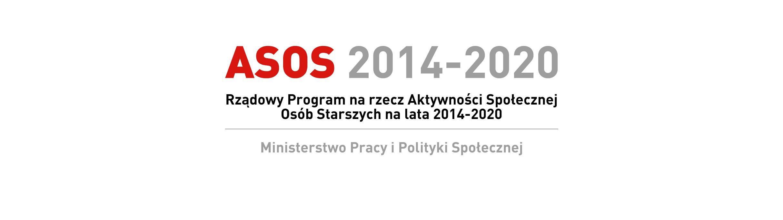 https://asos2014.mpips.gov.pl/assets/uploads/asos2014/asos_logo_kolor.jpg